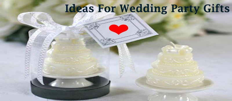 A Day Or Two Before Your Wedding There Is Usually Rehearsal And Then Dinner This Paid For Traditionally By The Groom S