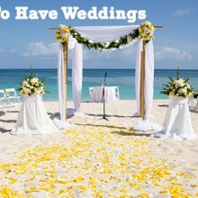 Wedding archives wedding latest if youre getting married or know someone who is weddings can be quite complicated and expensive even if its a common wedding held in a church followed junglespirit Gallery